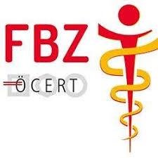 FBZ Firmenlogo allgemein