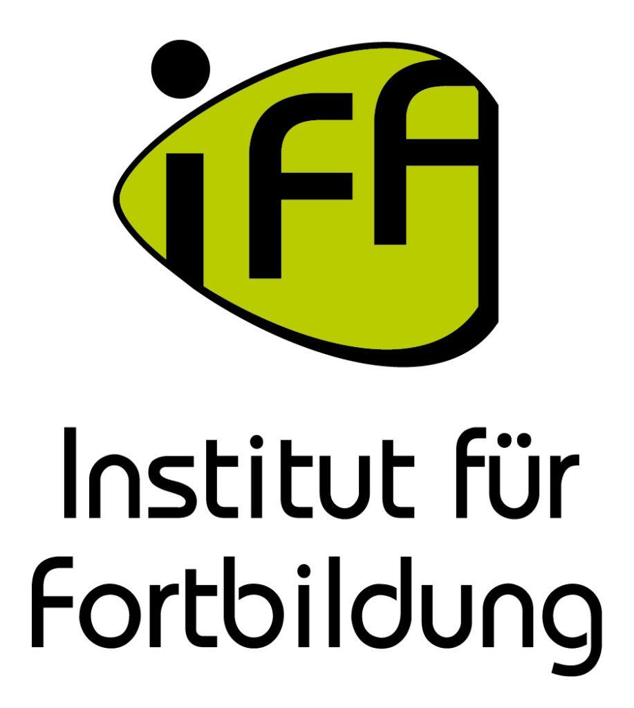 IFF Logo 25x25