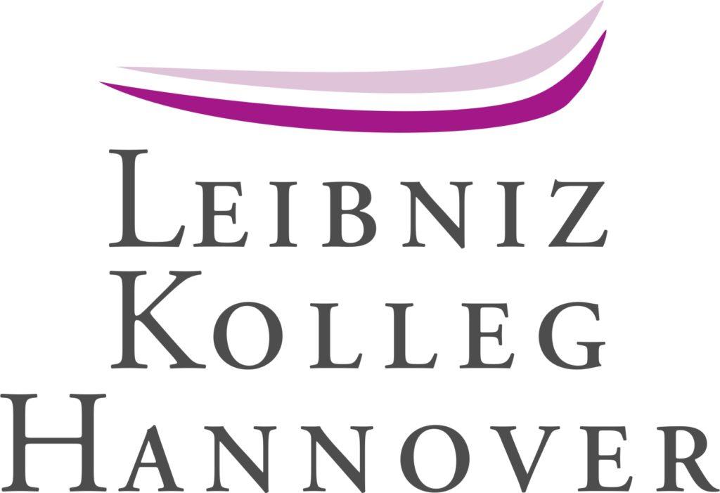 LK-Logo-V1-3-zeilig