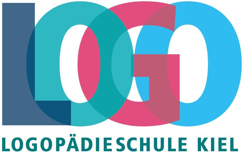 Logo klein (1)